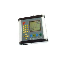 瑞典Easy-Balancer振動分析/動平衡儀