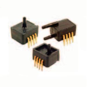 ASDX系列塑封硅壓力傳感器