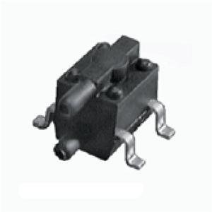 霍尼韋爾24PC SMT系列微結構壓力傳感器