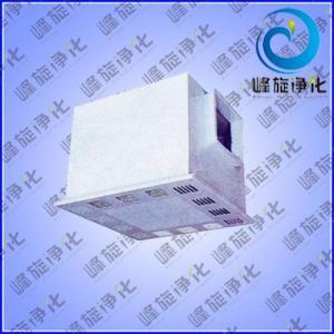 厂家 生产、抛弃式空气过滤器(高效过滤送风口)