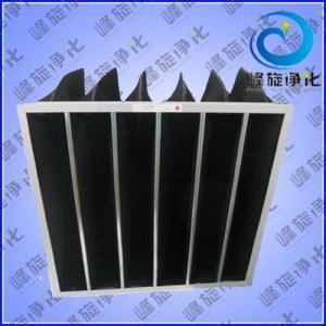 江蘇活性炭過濾器,上海醫用過濾器,浙江除異味過濾器