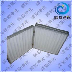 江苏可清洗式过滤器,上海初效过滤器,浙江铝框初效过滤器