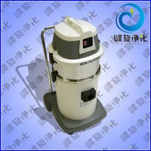 AS-400吸塵器專業生產廠家,干濕兩用工業吸塵器批發市場