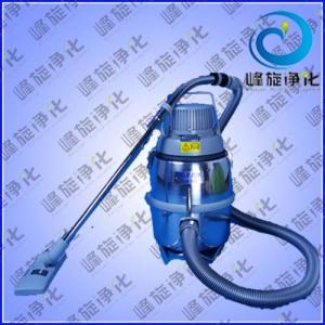 无尘室专用吸尘器直销处,NILFISK GM-80PZ新价格查询