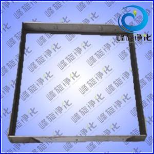 空氣過濾網安裝框,安裝框-過濾器-固定框架