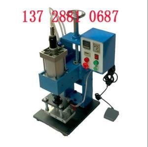 台式竹木商标烙印机/家具商标烫印机/烙印机/热压机/烫印机热烫机