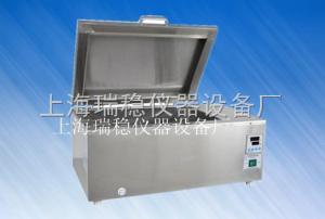 DK-8AS電熱恒溫水槽