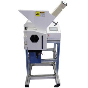 切割式研磨仪BR20