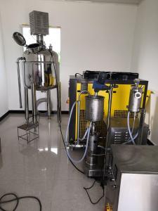 超细湿法研磨机,德国湿法研磨机