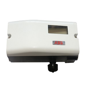 ABB-TZIDC阀门定位器现货代理