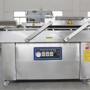 食品真空包装机生产厂家 肉制品食品包装机