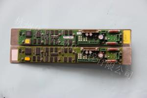 巴馬格電路板EL377維修
