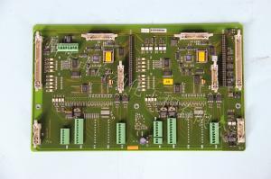 巴馬格電路板EL395維修