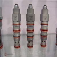 SUN PBJB-LAN-PBBB-LWN 原装进口减压阀