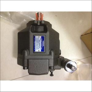 油研 电磁阀\AR22-FR01B-22