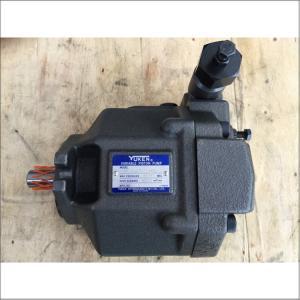油研 電磁閥\AR22-FR01C-22