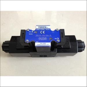 油研 电磁阀\DSG-01-3C2-D24-70