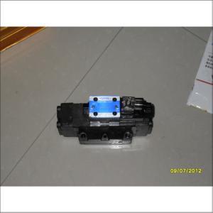油研 电磁阀\DSHG-04-2B2-E-T-A240-N1-50