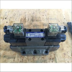 油研 電磁閥\DSHG-04-3C4-T-50