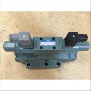 油研 电磁阀\EDFHG-06-280-3C2-XY-E-31