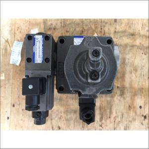 油研 电磁阀\EFBG-03-125-C-20T233-L