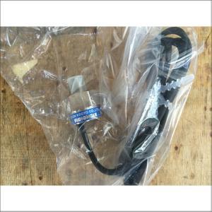 油研 電磁閥\JT-02-350