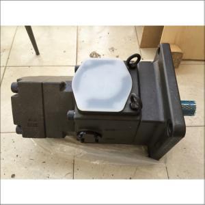 油研 電磁閥\PV2R34-116-237-F-RGAL