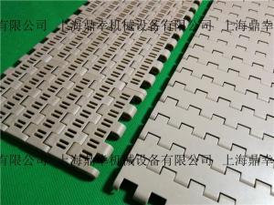 5930系列LF5935平板LF5936平格直行塑料輸送鏈網