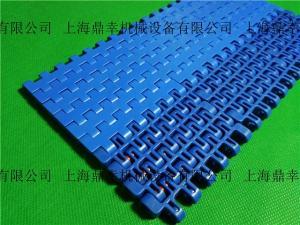M-SNB-M2平板M SNB M3平格塑料模塊網鏈
