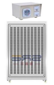 徐州斯睿爾制藥車間用空調內置殺菌消毒臭氧發生器SR-N