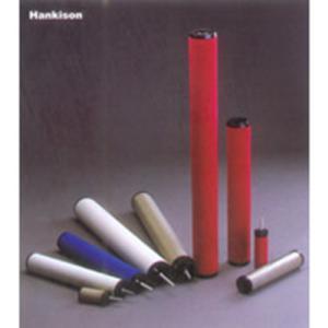 HANKISON精密濾芯
