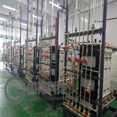 國初科技專業提供磷酸純化器