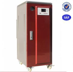 灭菌箱配套用50KW电蒸汽蒸汽发生器,蒸汽锅炉