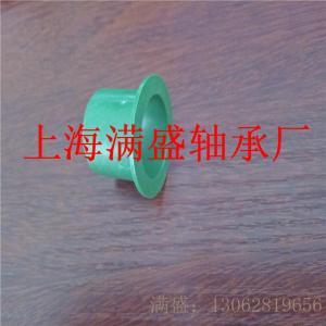 MSB-EPB2低吸水轴承中低载耐磨工程塑料衬套