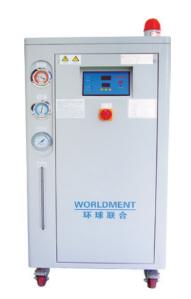 机床工业冷水机