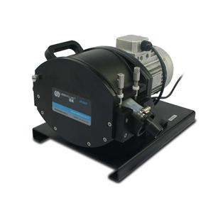 保定雷弗批量传输调速型蠕动泵
