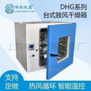 台式250度、电热恒温鼓风干燥箱、DHG-9240A