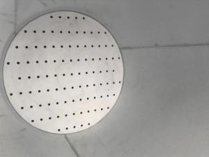 四氟塑料/钢衬四氟/钢衬聚四氟乙烯PTFE反应釜搅反应罐拌罐反应器