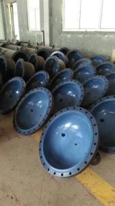 钢衬F40F4(乙烯+四氟乙烯共聚物)/钢衬ETFE(乙烯+四氟乙烯共聚物)反应釜反应罐搅拌罐反应器