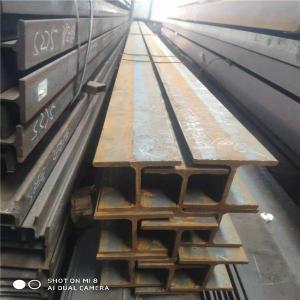 直供河北莱钢产英标H型钢S355J0各种型号优质服务公司