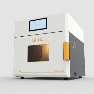 Model RX10 微波消解仪