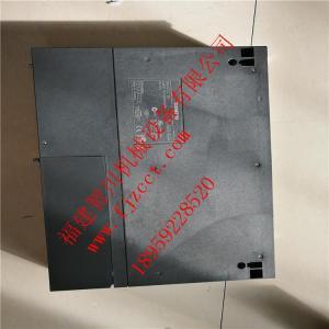 西门子 液压件\6ES7 417-4XT05-0AB0