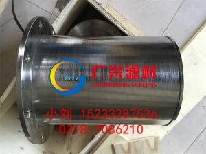 富液過濾器濾芯、化工過濾器濾芯