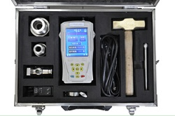 YSZ160型钻孔深度测量仪