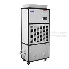 肠衣快速干燥升温耐高温除湿机科湿尔SGWKS-15S