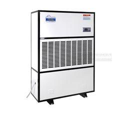 制藥廠倉庫地下室空氣干燥機防潮除濕機恒溫恒濕除濕機