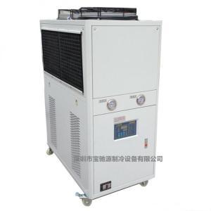 专业制药制冷设备,制药冷水机,制药冷风机