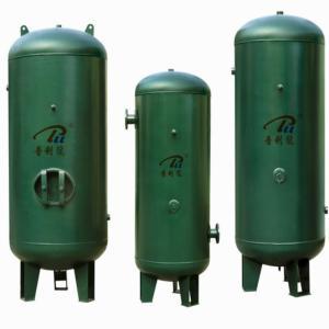 冷热媒混合型热敏传感换热机组