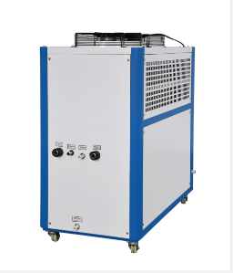 聚氨酯发泡冷水机厂家|聚氨酯发泡冷水机|聚氨酯发泡机专用冷水机|聚氨酯发泡机专用冷水机厂家
