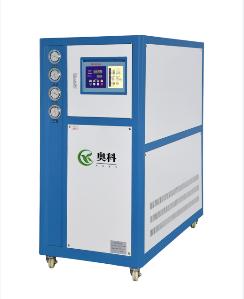 塑胶模具冷水机|注塑模具冷水机|PET模具专用冷水机|模具专用冷水机